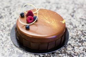 chocolaterie_mai2015_WEB-3