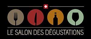 logo-salon-degustations-min1