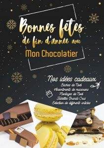 mon_chocolatier_flyer_a5_recto_vecto