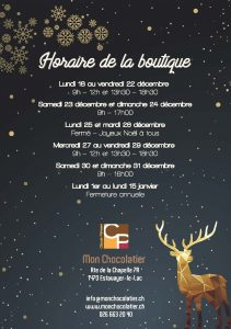 mon_chocolatier_flyer_a5_verso_vecto