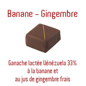 banane-gingembre-copie