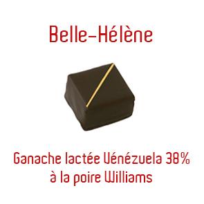 belle-helene-copie