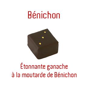 benichon-copie