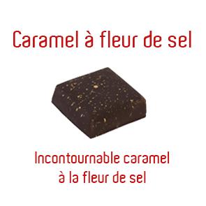 caramel-fleur-de-sel-copie