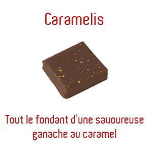 caramelis-copie
