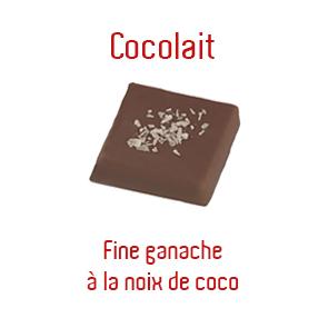 cocolait-copie
