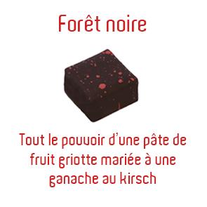 foret-noire-copie