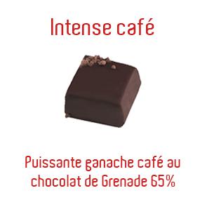 intense-cafe-copie