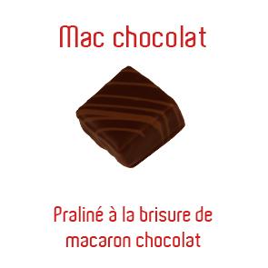 mac-chocolat-copie