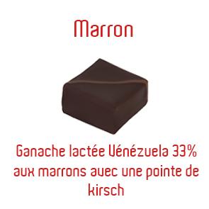 marron-copie