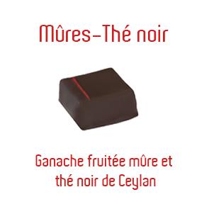 mures-the-noir-copie