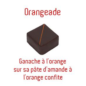 orangeade-copie