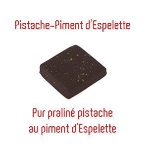 pistache-piment-despelette-copie