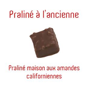 praline-a-lancienne-copie