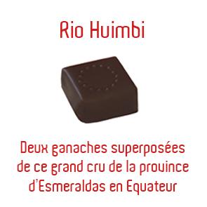 rio-huimbi-copie
