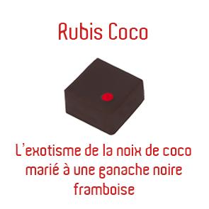 rubis-coco-copie
