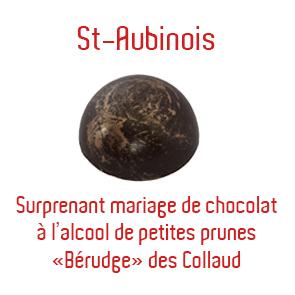 st-aubinois-copie