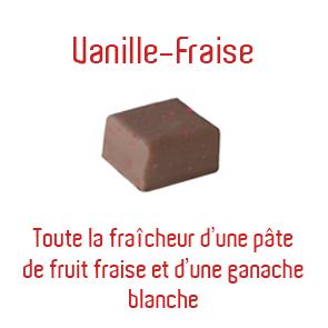 vanille-fraise-copie