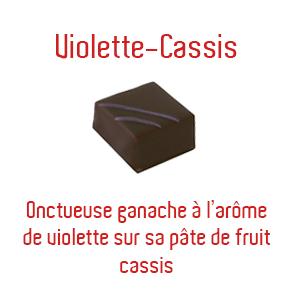 violette-cassis-copie