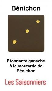 Benichon