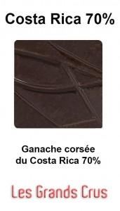 Costa Rica 70