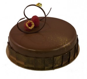 desserts_03