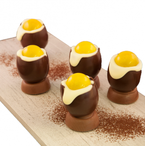 Oeufs_pralines
