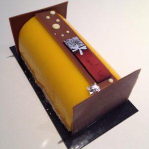 dessert_jauneNoel