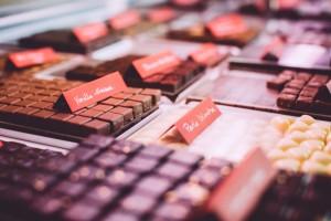 chocolaterie_mai2015_WEB-215