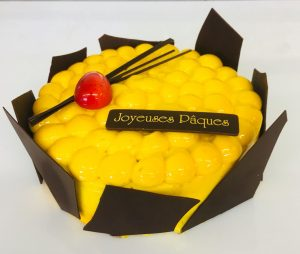 dessert-de-paques