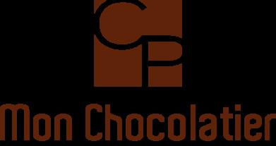 logo_monchocolatier_2020_ok