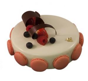 desserts_02