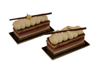 desserts_04